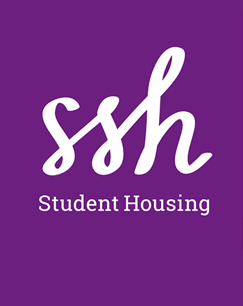 Logo-SSH-cta
