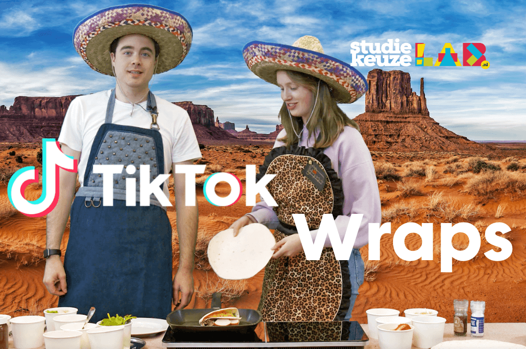 Header TikTok Wraps (1)