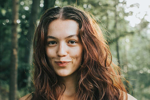 Spaarzaam leven als student? Jóia (23) weet hoe je dat aanpakt!