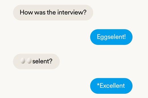 Hoe goed is jouw Engels? Doe de taaltest!