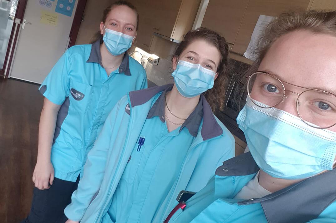 ilse-van-dijk-verpleegkundige-1-1