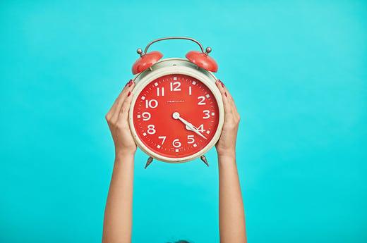 Vijf tips voor last-minute studie kiezen