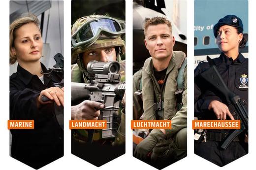 ministerie-van-defensie-webinar