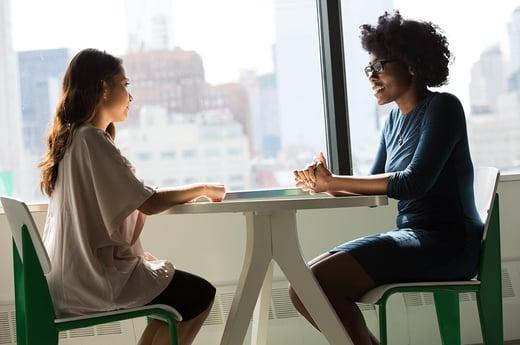 Twijfel je nog over je studiekeuze? Praat met een student!