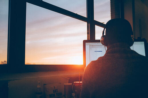 5 tips om een studiekeuze-activiteit te volgen op afstand