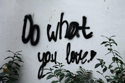 Hoe kom je er eigenlijk achter wat jij belangrijk vindt?