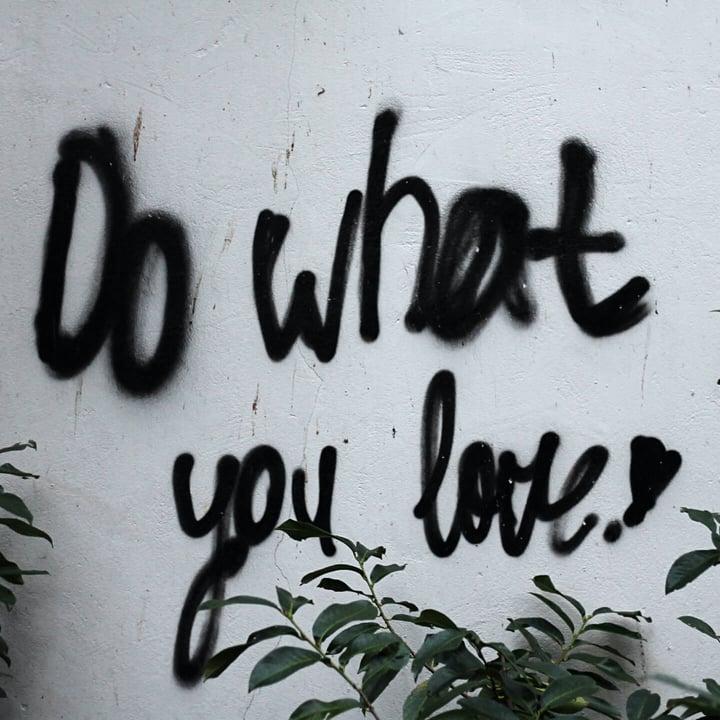 wat-wil-je-wat-vind-jij-belangrijk