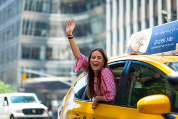 Zo ga je het maken in de wereld van events hotels en toerisme (2)