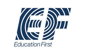 EF-Logos_EF Education First Blue