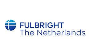 Lees meer over het CSP traject van Fulbright The Netherlands