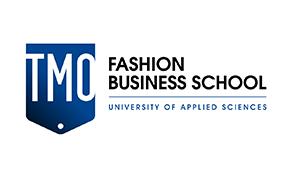 TMO_university