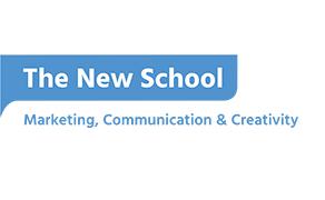 TNS Logo 2019