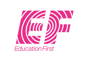 EF-Logos_EF Education First Pink