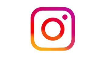 instagram-logo-5744708_1280