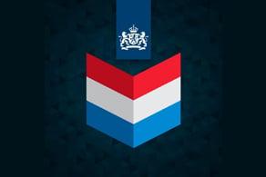 ministerie-van-defensie-logo