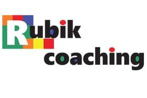Rubik coaching