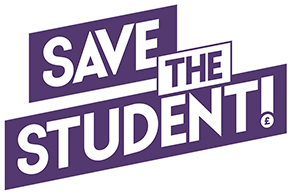 save-the-student