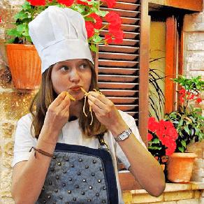 Testpanel: Welke pasta eet het beste met je handen? [video]