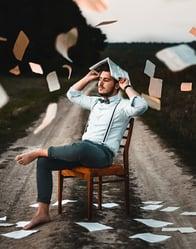De zin en de onzin van studiekeuzetests