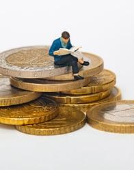 Dit moet je weten over studiefinanciering