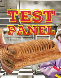 Testpanel: Welke frikandelbroodje is het lekkerst?