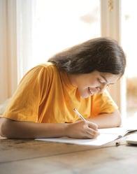 Iedere leerling leert anders. 5 leerstijlen en hoe je ze herkent