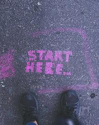 Wanneer begin je met je studiekeuze?