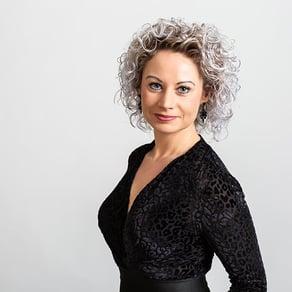 Mieke Beekmans