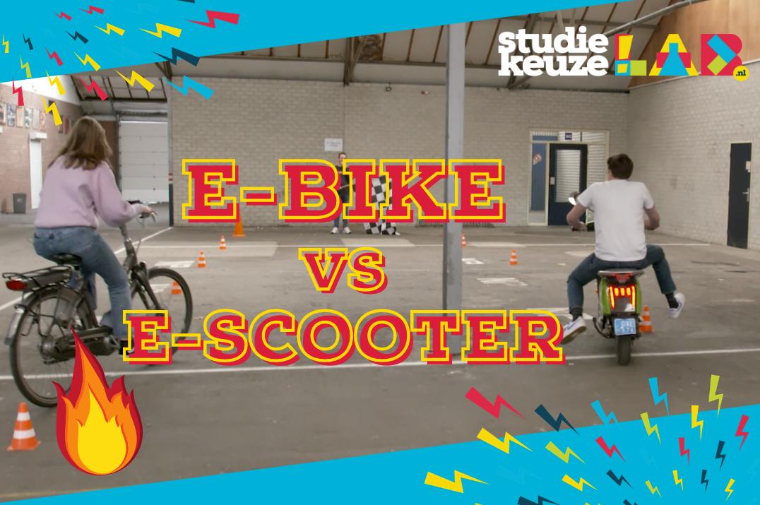 Kopie van thumbnail fiets_scooter