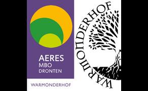 Aeres Warmonderhof: hoe duurzaam ben jij?