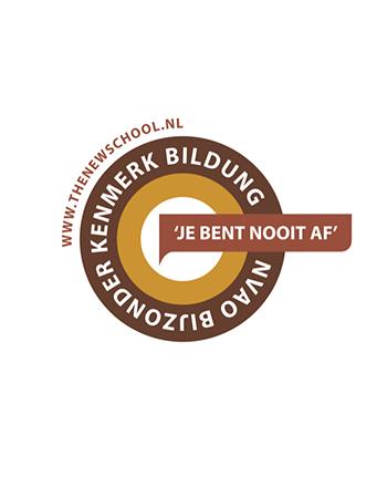 TNS Logo Bildung 2019