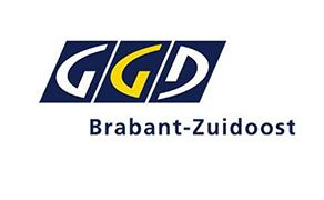 ggdbzo
