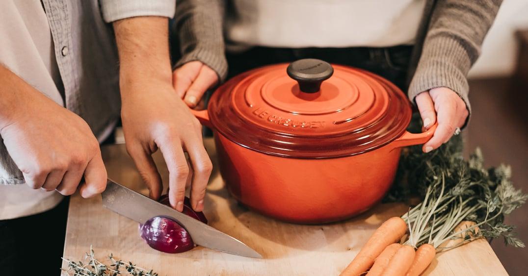 koken-voor-huisgenoten