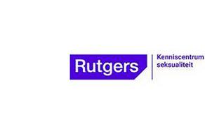 rutgers-logo-Nederlands