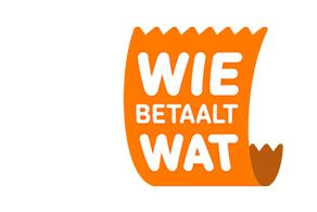 wiebetaaltwat-e1542807380406